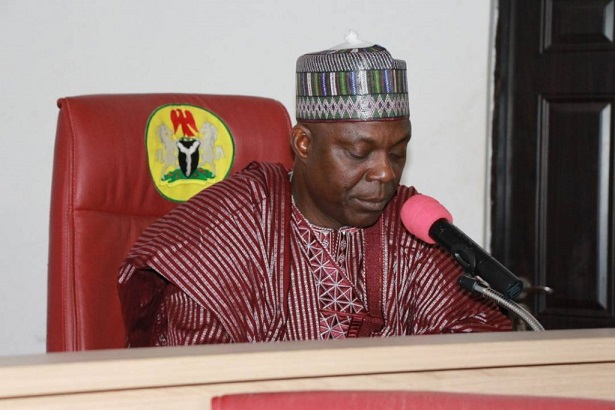 Kogi Assembly to conduct Public Hearing on 7 Bills