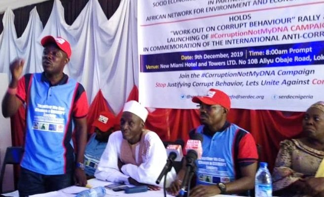 CSOs Appeals to Kogi Govt to assist In The Fight Against Malaria, killer diseases