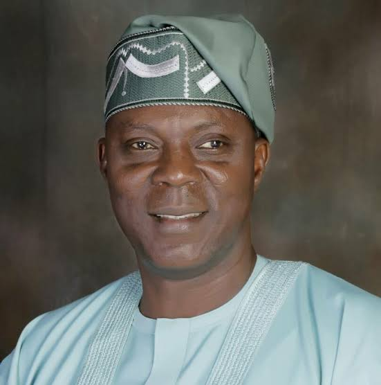 KOSIEC: ASSEMBLY REJECTS BELLO'S NOMINATION, CLEARS SEVEN OTHERS