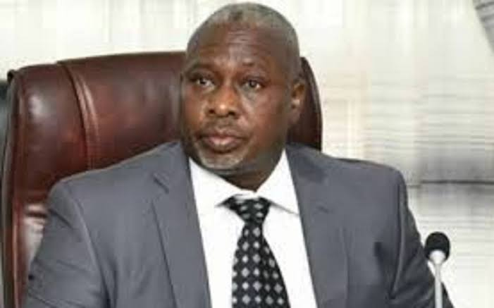 Court Returns Achuba as Kogi Deputy Gov, Voids His Impeachment, Lampoon Kogi Assembly …To be paid Over N300M
