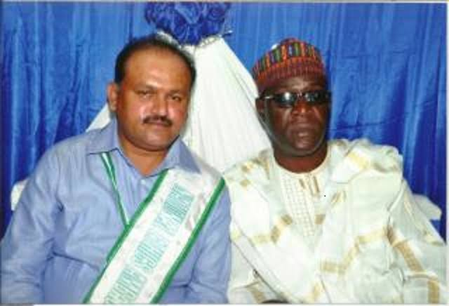 WEST AFRICA CERAMIC LIMITED NOT CLOSED DOWN BY KOGI GOVERNMENT – Management