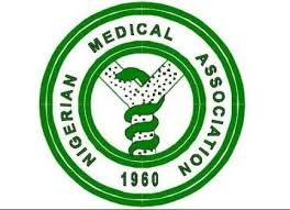 ANOTHER MEDICAL DOCTOR KIDNAPPED IN KOGI