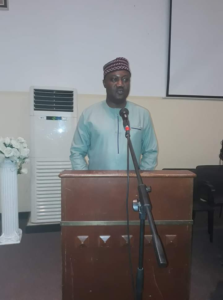 Gov. Bello Appoints Femi Bolaji as Special Adviser on Culture and Tourism