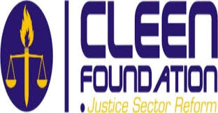 COVID19: CLEEN Foundation calls for the Expansion of PTF to include Women, PWDs, Youths