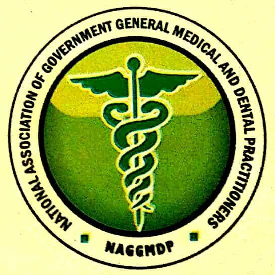 Medical Group (NAGGMDP) Rejects Proposed Salary Cuts by Kogi Government