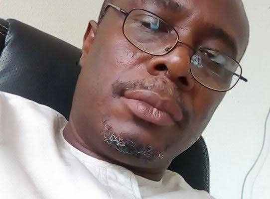 COVID19: Take responsibility for your actions: Kogi NUJ tells NMA