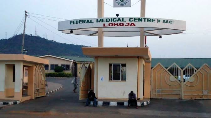 COVID19: Lokoja FMC Doctors Absconds From Duty, Turns Back Patients…We've No Reason To Conceal Real Covid19 Patients – Kogi Govt…Take Responsibility For Your Actions – NUJ Blasts NMA