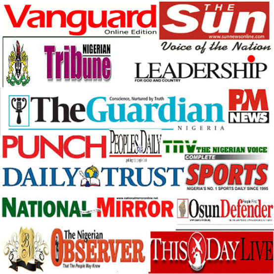 Nigeria Media Yet Free From 'Ruling Class' Attacks – Actionaid, JAP…Says Retrenchment Looms In The Media Industry