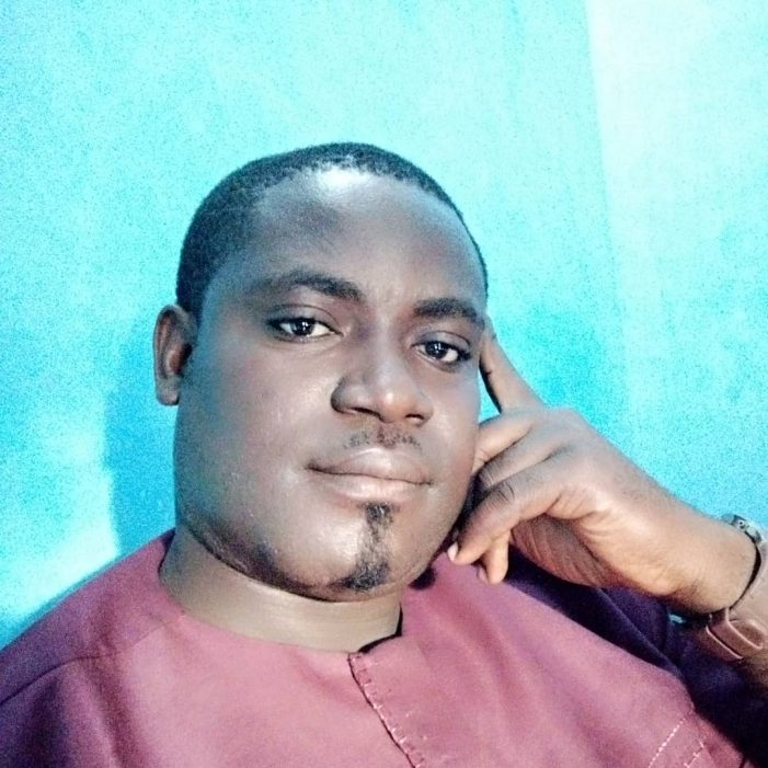 Former  Students Leader Eulogizes Gov. Bello For Relaxing Lockdown In Kabba