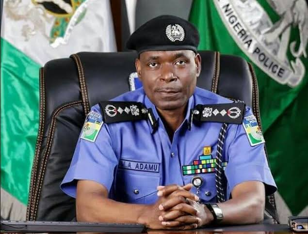 Retired Police Officer Urges NASS to Wade Into Unpaid Pensions