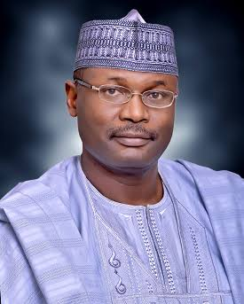 Edo/Ondo: Election Result Will Not Be Declare If Politicians Disrupt Electoral Process- INEC Chair Warns