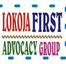 Group back Legal Action Against Court Judgment Ceding Lokoja, Kogi, AJaokuta LGAs to Igala Kingdom