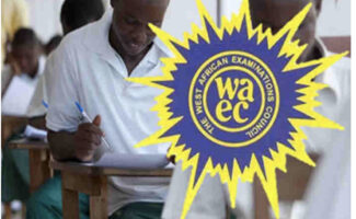 BREAKING: WAEC EXAM TO COMMENCE AUGUST 4