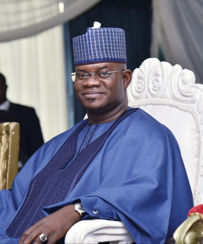 BREAKING: Kogi Govt. Orders reopening of schools at all levels
