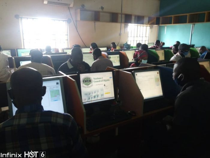 526 Teachers, Lecturers To Write Professional Qualifying Exam in Kogi