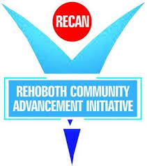 RECAN Condemns Attack on FMC Lokoja, Calls for Safety of Health Workers