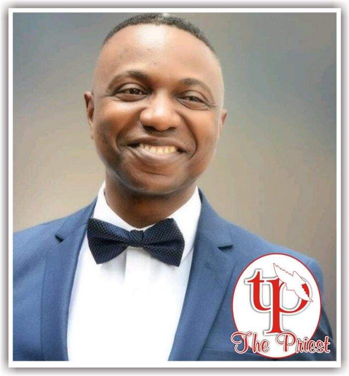 RCCG (Unity Sanctuary) Lend  supports To Private School Teachers In Abuja