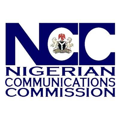 NCC activates emergency call number (112) in Kogi