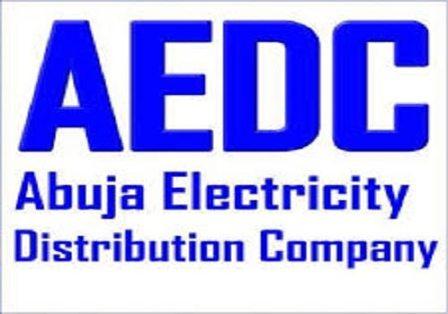 Consumers decry epileptic electricity supply in Kogi, demands Staff overhaul