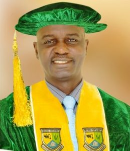 How Akinwumi emerged Federal University, Lokoja VC – Sen. Adeyemi