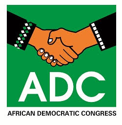 ADC WITHDRAWS FROM KOGI COUNCIL POLL, GIVE REASONS