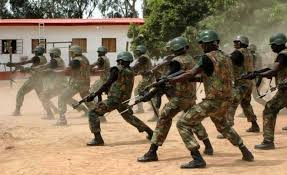 Insecurity heightens in Kogi as Gunmen Kill Two Navy Officer at Checkpoint