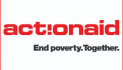 World Press Freedom Day: ActionAid Nigeria Calls for Safer Environment for Journalists, CSOs