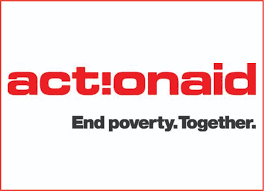 World Education Day: ActionAid Seeks Increase To Education Sector Allocation