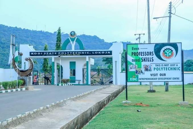 Kogi Poly releases Admission guidelines for Agricultural courses