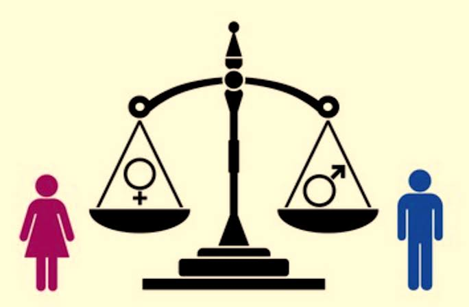 OPINION: Honouring Gender Affirmation In Nigeria