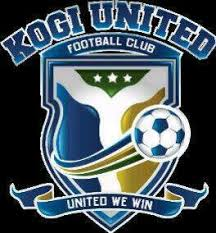 Kogi Utd Players Begs for Food, Recharge Cards To Survive
