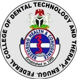 DEGREE PROGRAME: Enugu Dental Technology College Disown statement in circulation