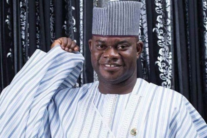 KOGI GOVT. EXPENDS N3 BILLION ON PENSIONS, GRATUITY IN 2021 Q1