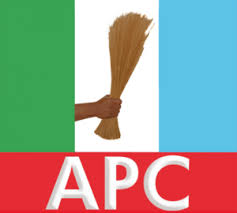 APC CONVENTION: NORTH CENTRAL GOVERNORS SETTLE FOR NATIONAL CHAIRMANSHIP POSITION