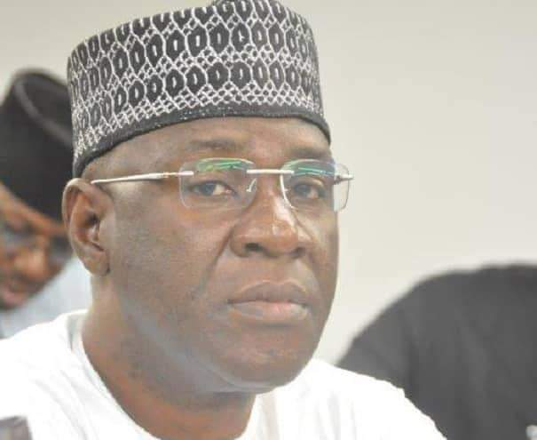 DEMOCRACY DAY: HON LAWAL PENS GOODWILL MESSAGE TO CONSTITUENTS