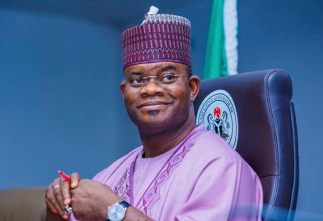 Register your business now or face sanction – KOGI to POS operators, miners, others