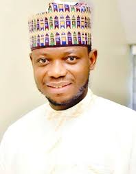 Kogi SIP Dissociates Self From Alleged Extortion of N-Power Candidates