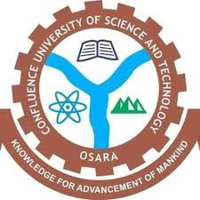 CUSTECH COMMENCES FIRST SEMESTER EXAMINATIONS