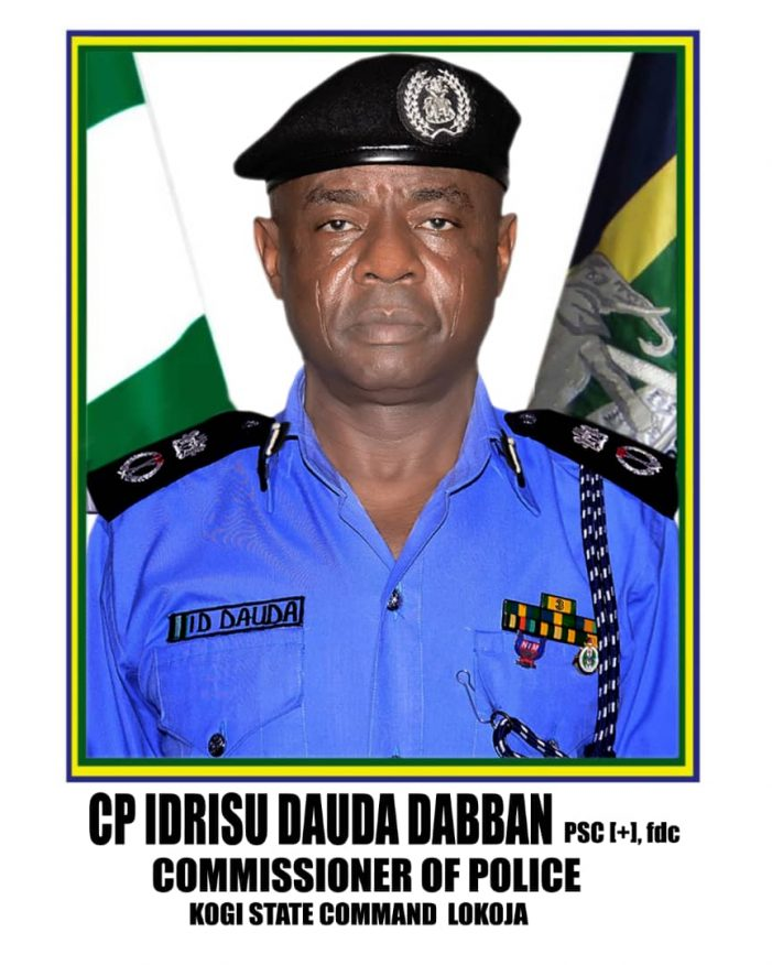 KABBA ABDUCTIONS: ONE DEAB BODY DISCOVERED, AS KIDNAPPERS DEMANDS N5M