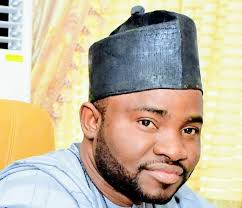 OPINION: The Untold Story of Asuku: How He Remodified Stewardship in 10 Years, with Provable Results